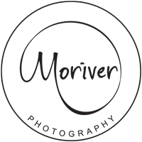 Moriver Photography